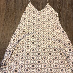 Dresses - Boutique dress! S, M, L.
